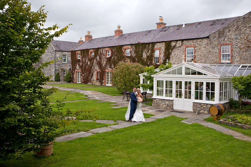 57-wedding-ballymagarvey-natural-fun.jpg