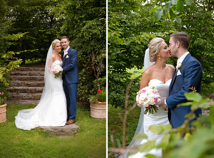 59-wedding-ballymagarvey-natural-fun.jpg