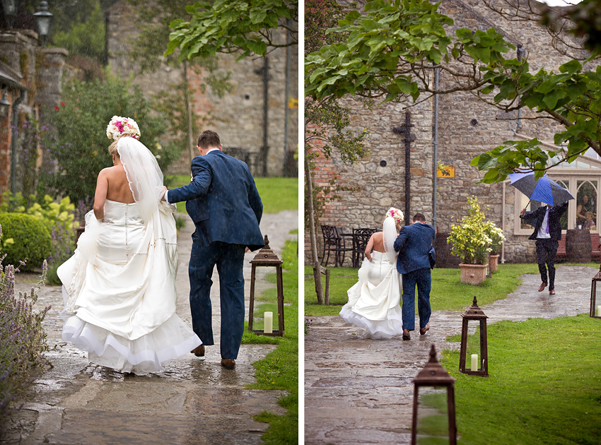 63-wedding-ballymagarvey-natural-fun.jpg