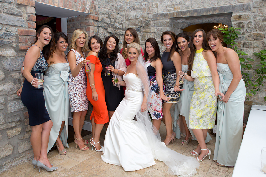 66-wedding-ballymagarvey-natural-fun.jpg