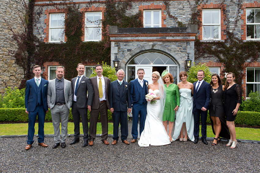 68-wedding-ballymagarvey-natural-fun.jpg