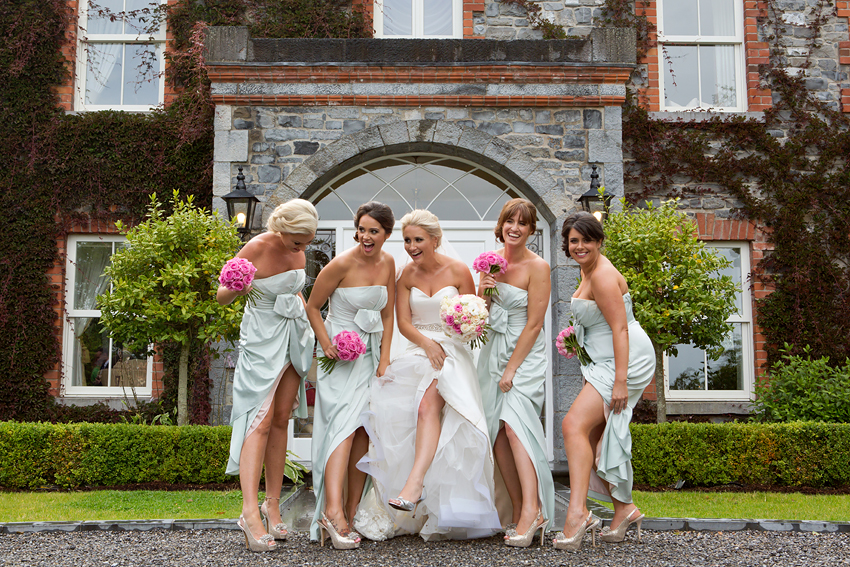 71-wedding-ballymagarvey-natural-fun.jpg
