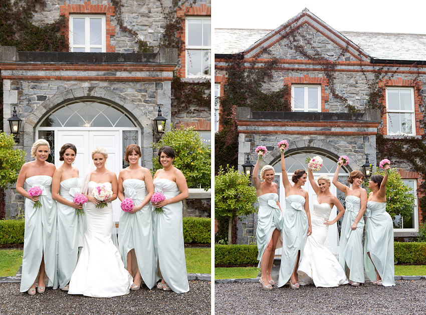 70-wedding-ballymagarvey-natural-fun.jpg