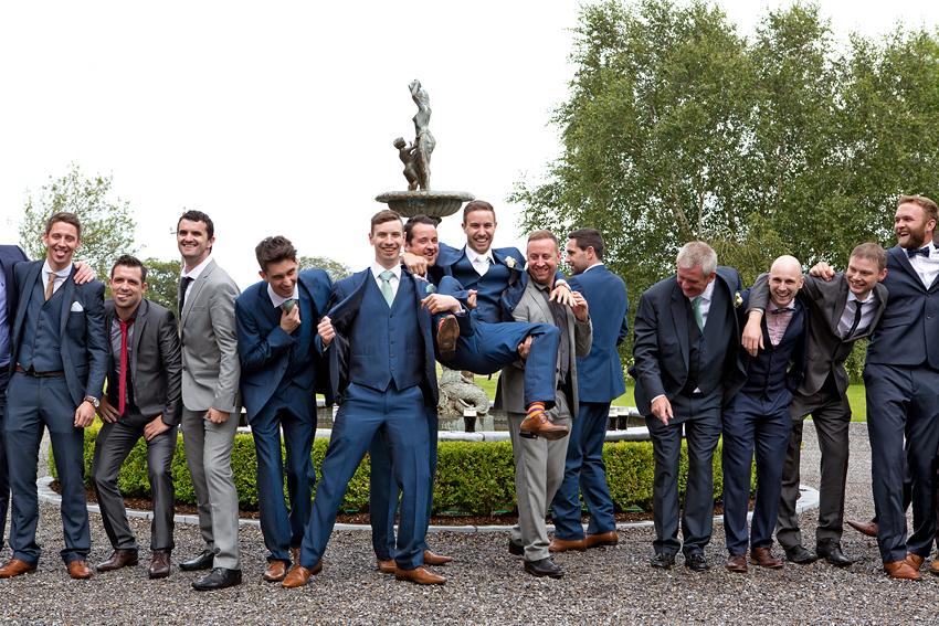 73-wedding-ballymagarvey-natural-fun.jpg