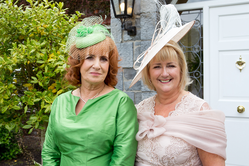 74-wedding-ballymagarvey-natural-fun.jpg