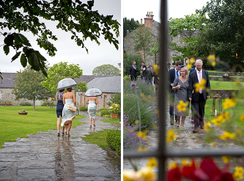 83-wedding-ballymagarvey-natural-fun.jpg