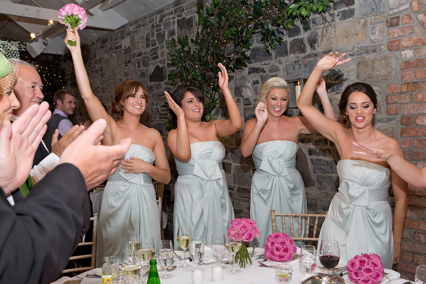 86-wedding-ballymagarvey-natural-fun.jpg