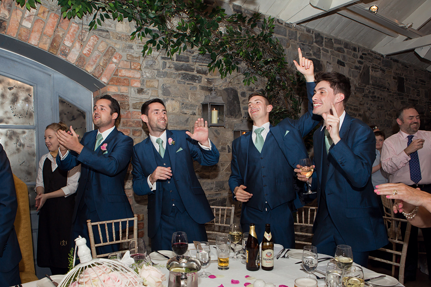 87-wedding-ballymagarvey-natural-fun.jpg