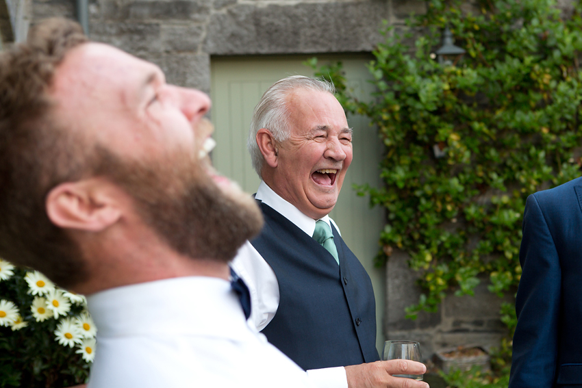 91-wedding-ballymagarvey-natural-fun.jpg