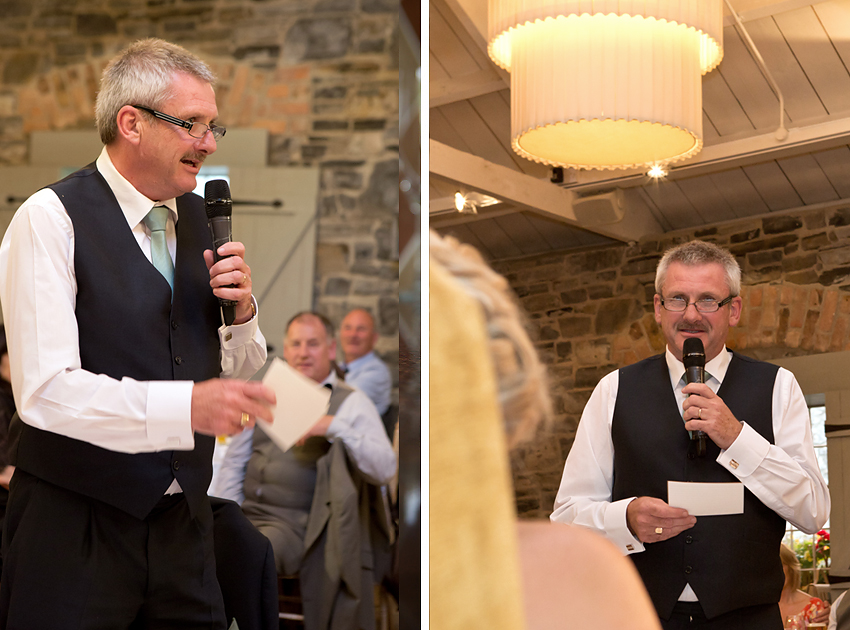 94-wedding-ballymagarvey-natural-fun.jpg