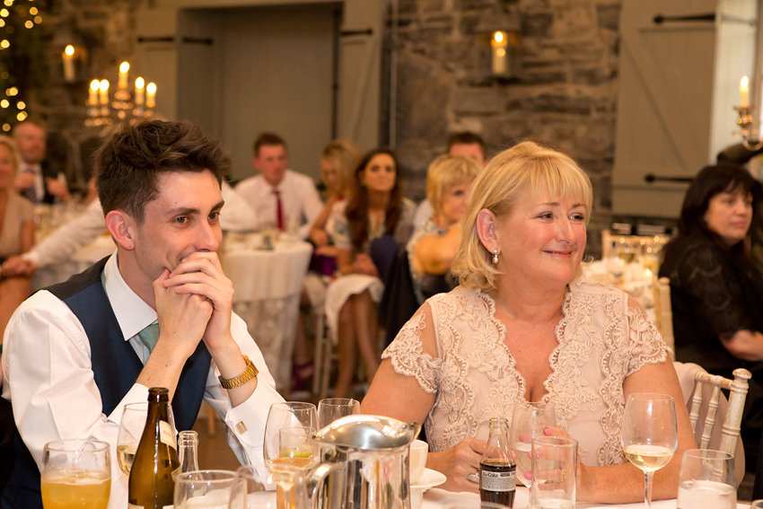97-wedding-ballymagarvey-natural-fun.jpg