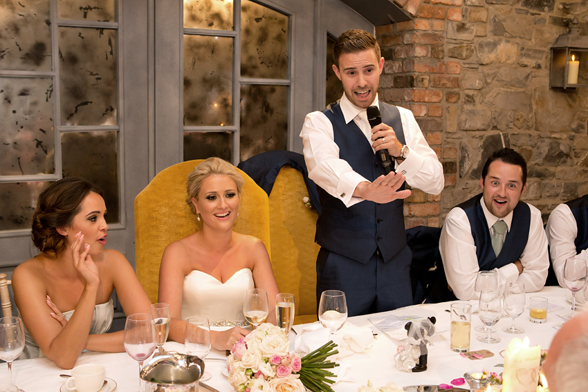 100-wedding-ballymagarvey-natural-fun.jpg