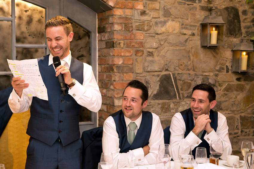 101-wedding-ballymagarvey-natural-fun.jpg