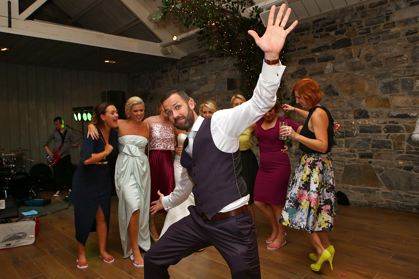 106-wedding-ballymagarvey-natural-fun.JPG