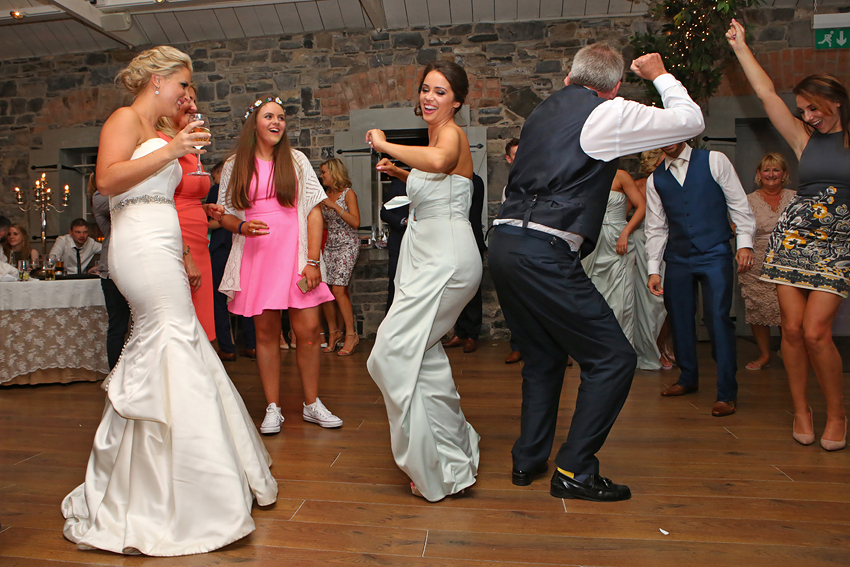 108-wedding-ballymagarvey-natural-fun.JPG