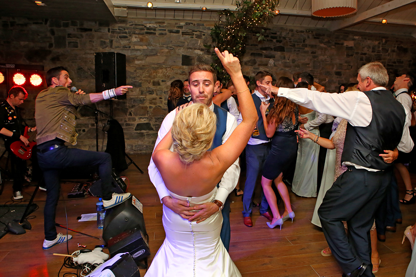 112-wedding-ballymagarvey-natural-fun.JPG