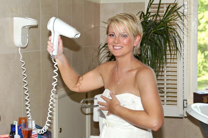 09-wedding-samesex-civilpartnership-loughrynn-leitrim-romantic-natural-fun-david-maury.JPG