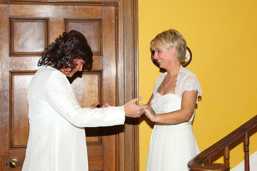 11-wedding-samesex-civilpartnership-loughrynn-leitrim-romantic-natural-fun-david-maury.JPG