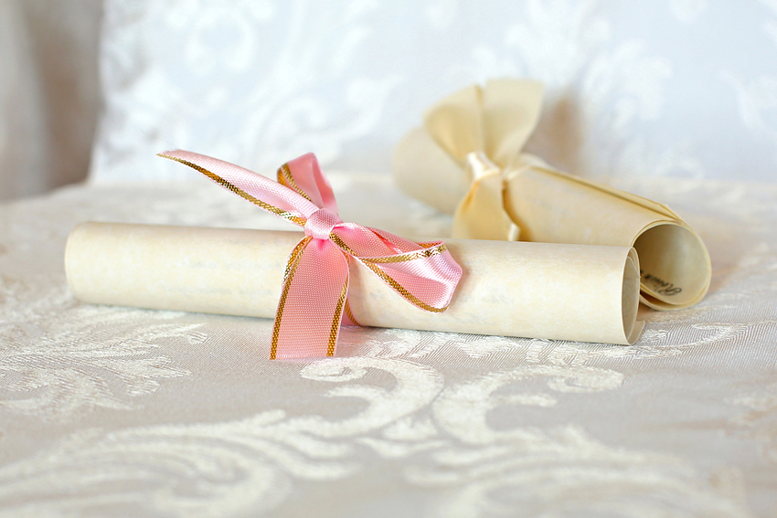 12-wedding-samesex-civilpartnership-loughrynn-leitrim-romantic-natural-fun-david-maury.JPG