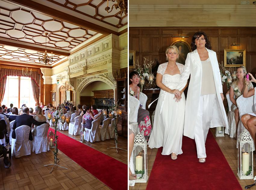 13-wedding-samesex-civilpartnership-loughrynn-leitrim-romantic-natural-fun-david-maury.jpg