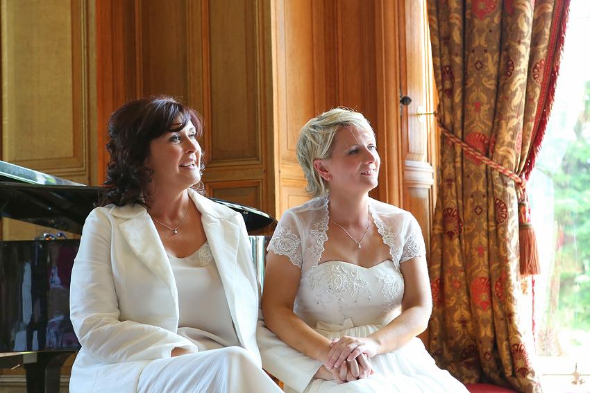 15-wedding-samesex-civilpartnership-loughrynn-leitrim-romantic-natural-fun-david-maury.JPG