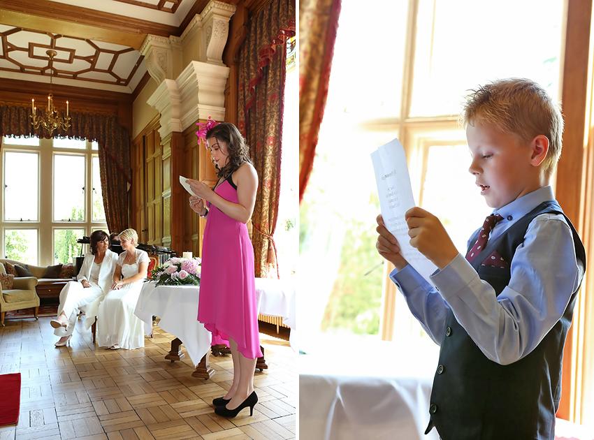 16-wedding-samesex-civilpartnership-loughrynn-leitrim-romantic-natural-fun-david-maury.jpg