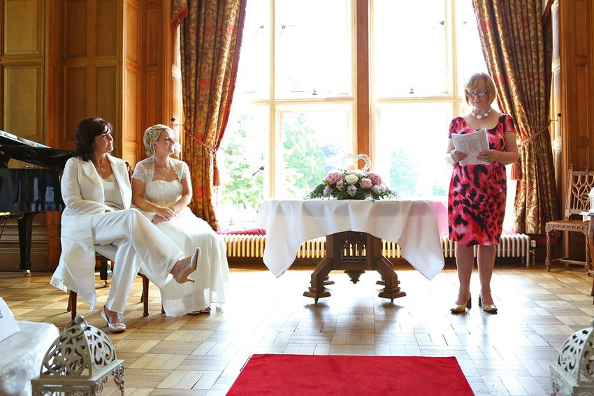 17-wedding-samesex-civilpartnership-loughrynn-leitrim-romantic-natural-fun-david-maury.JPG