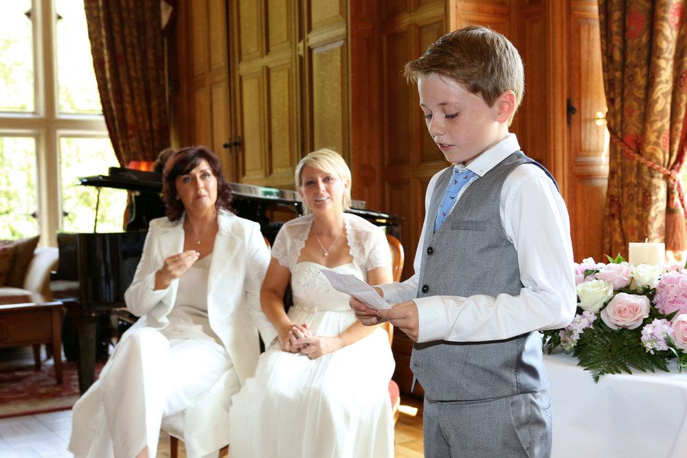 18-wedding-samesex-civilpartnership-loughrynn-leitrim-romantic-natural-fun-david-maury.JPG