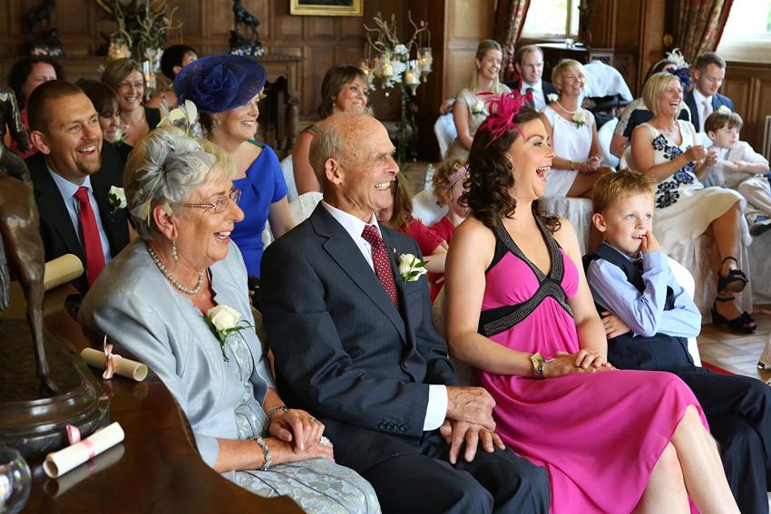19-wedding-samesex-civilpartnership-loughrynn-leitrim-romantic-natural-fun-david-maury.JPG