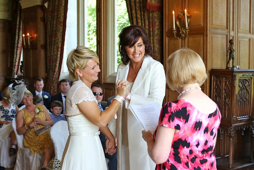 20-wedding-samesex-civilpartnership-loughrynn-leitrim-romantic-natural-fun-david-maury.jpg