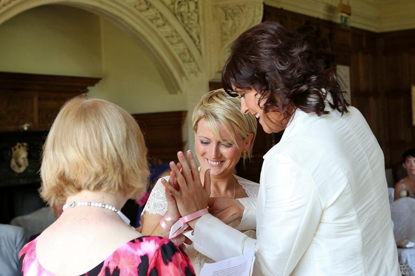 21-wedding-samesex-civilpartnership-loughrynn-leitrim-romantic-natural-fun-david-maury.JPG