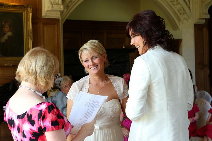 23-wedding-samesex-civilpartnership-loughrynn-leitrim-romantic-natural-fun-david-maury.JPG