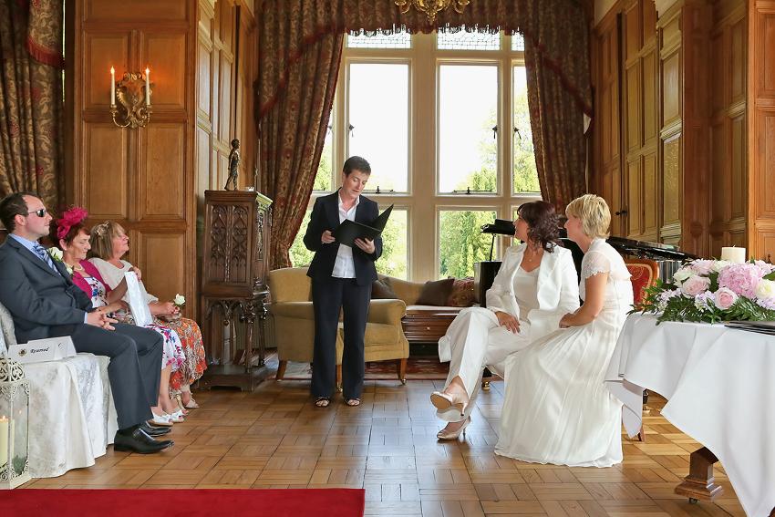 24-wedding-samesex-civilpartnership-loughrynn-leitrim-romantic-natural-fun-david-maury.JPG
