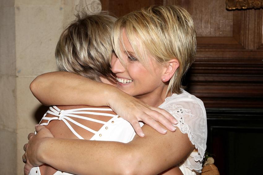 29-wedding-samesex-civilpartnership-loughrynn-leitrim-romantic-natural-fun-david-maury.JPG