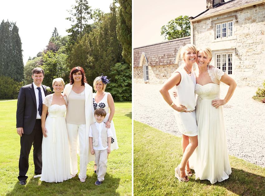 32-wedding-samesex-civilpartnership-loughrynn-leitrim-romantic-natural-fun-david-maury.jpg