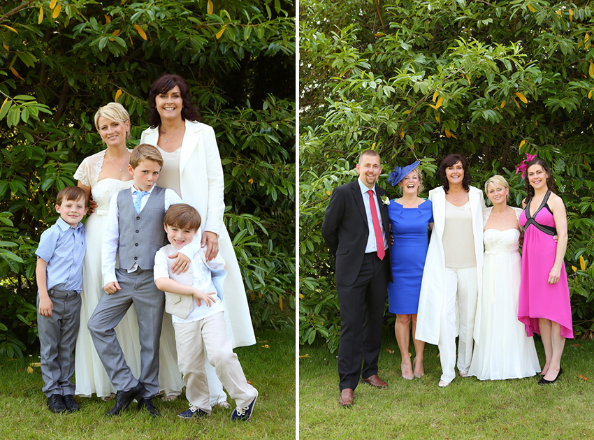 33-wedding-samesex-civilpartnership-loughrynn-leitrim-romantic-natural-fun-david-maury.jpg