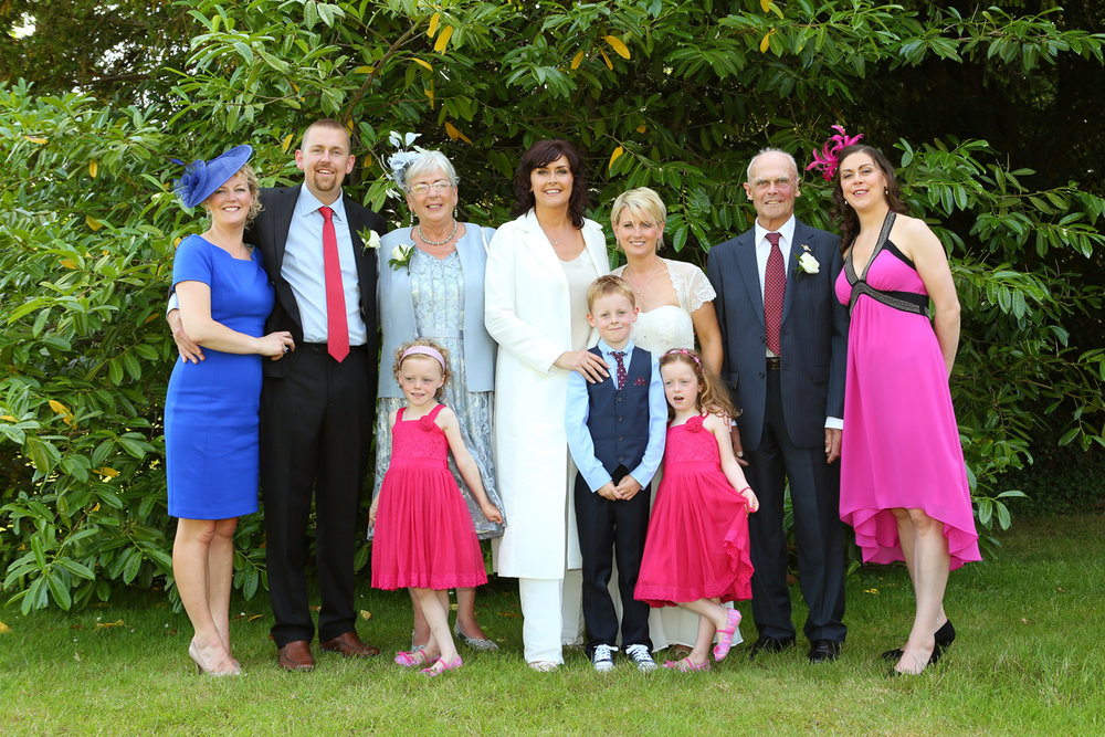 37-wedding-samesex-civilpartnership-loughrynn-leitrim-romantic-natural-fun-david-maury.JPG