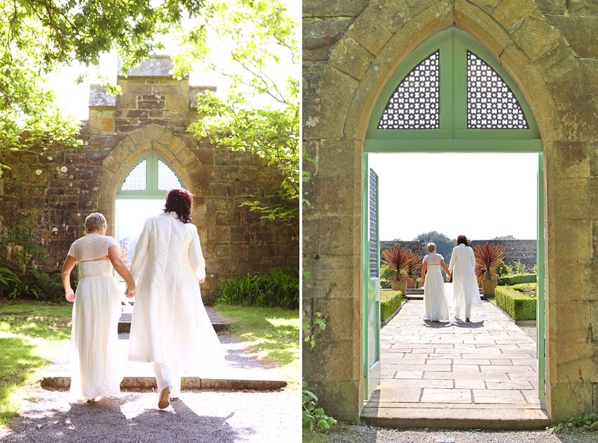 41-wedding-samesex-civilpartnership-loughrynn-leitrim-romantic-natural-fun-david-maury.JPG