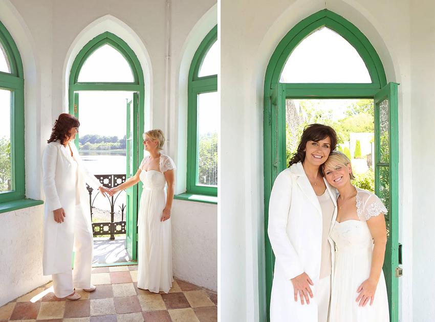 43-wedding-samesex-civilpartnership-loughrynn-leitrim-romantic-natural-fun-david-maury.jpg