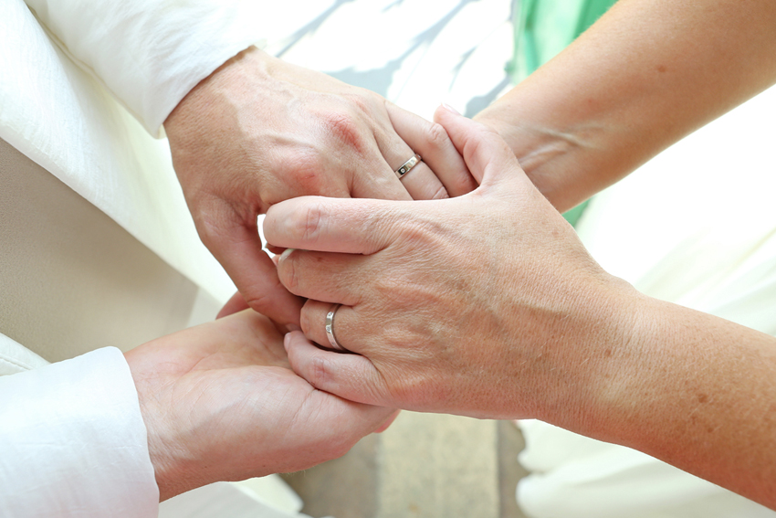 45-wedding-samesex-civilpartnership-loughrynn-leitrim-romantic-natural-fun-david-maury.JPG