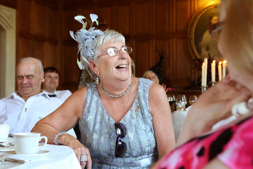 59-wedding-samesex-civilpartnership-loughrynn-leitrim-romantic-natural-fun-david-maury.JPG