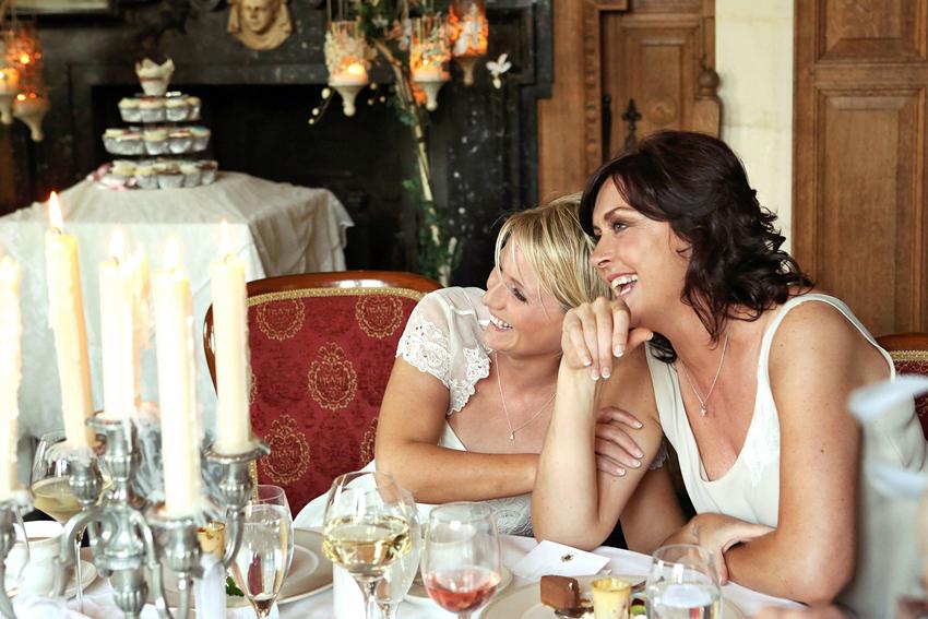 58-wedding-samesex-civilpartnership-loughrynn-leitrim-romantic-natural-fun-david-maury.jpg
