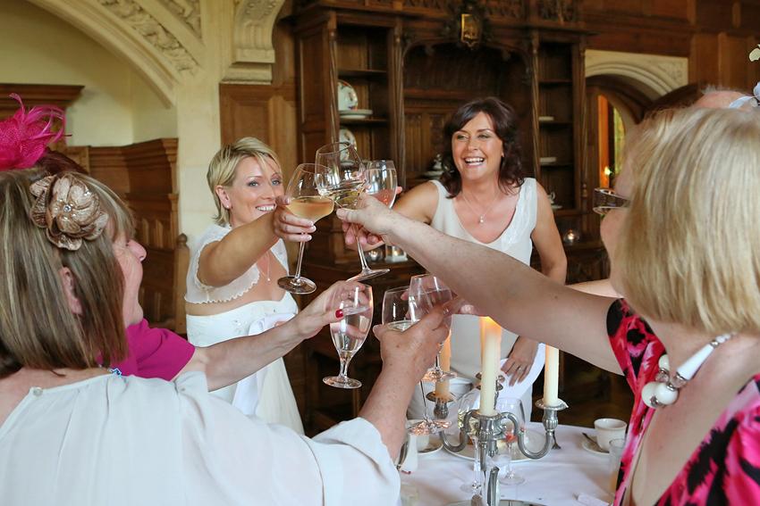 62-wedding-samesex-civilpartnership-loughrynn-leitrim-romantic-natural-fun-david-maury.JPG