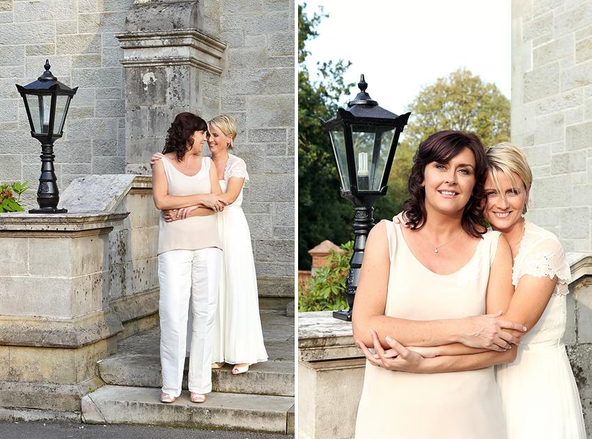 63-wedding-samesex-civilpartnership-loughrynn-leitrim-romantic-natural-fun-david-maury.jpg
