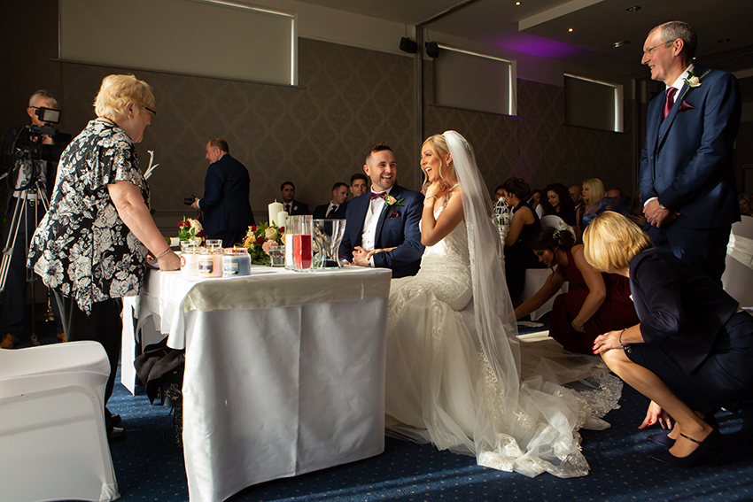 18-irish-wedding-photographer-kildare-creative-natural-documentary-david-maury-arklowmaury-arklow.JPG