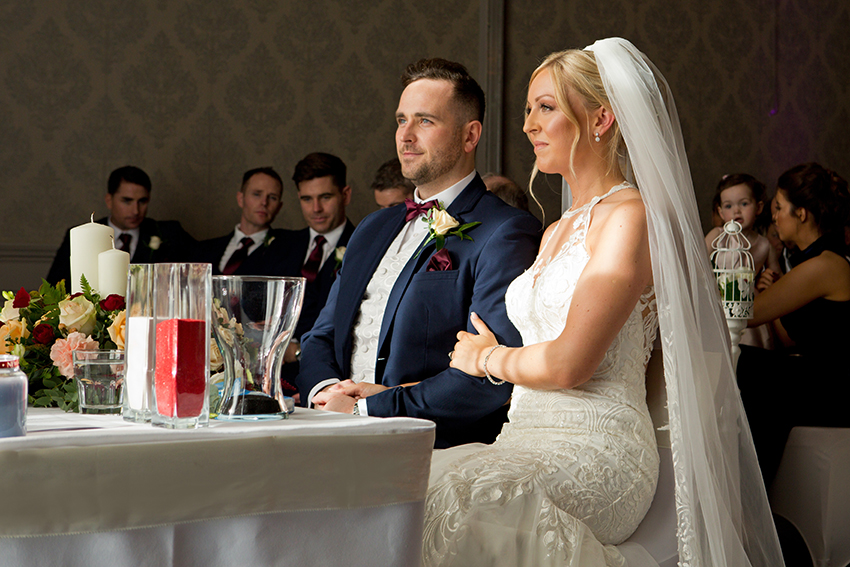 19-irish-wedding-photographer-kildare-creative-natural-documentary-david-maury-arklowmaury-arklow.JPG