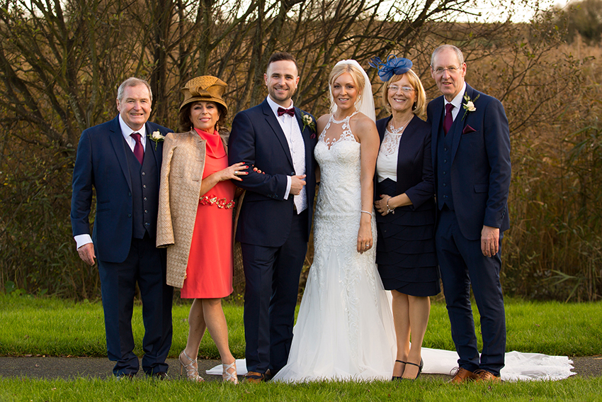 49-irish-wedding-photographer-kildare-creative-natural-documentary-david-maury-arklowmaury-arklow.JPG