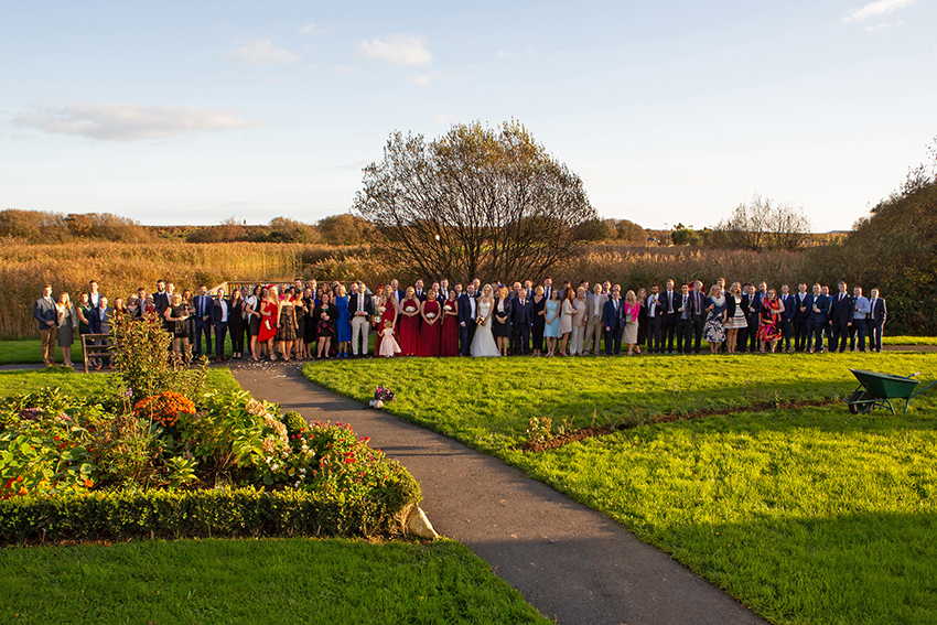 61-irish-wedding-photographer-kildare-creative-natural-documentary-david-maury-arklowmaury-arklow.JPG