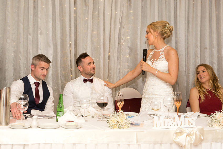86-irish-wedding-photographer-kildare-creative-natural-documentary-david-maury-arklowmaury-arklow.JPG