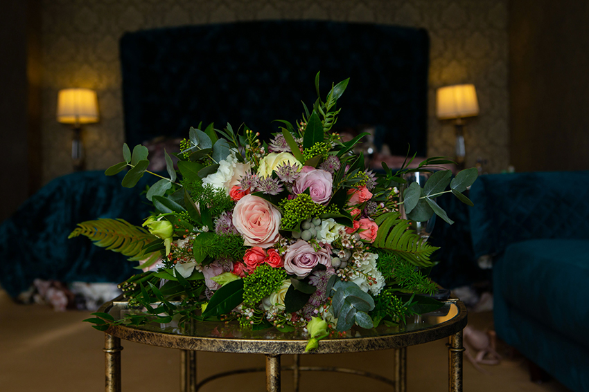11-irish-wedding-photographer-tankardstown-kildare-meath-creative-natural-documentary-david-maury.JPG